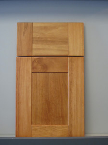 honey-shaker-cabinets