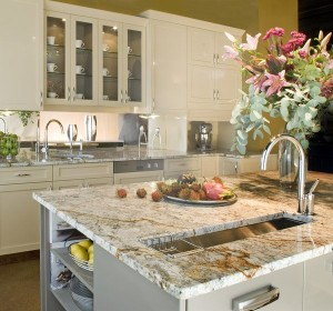 2013-merrit-granite-kitchen