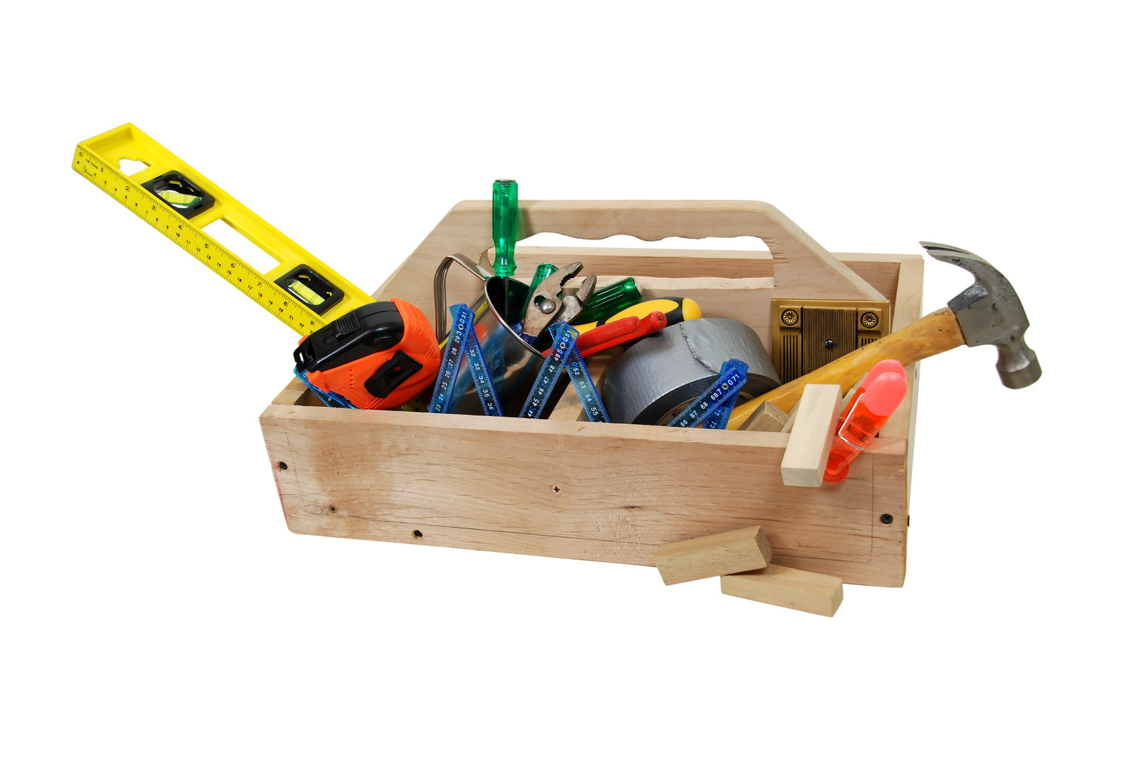 toolboxcanstockphoto1848998[1]