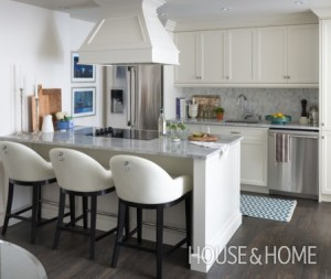 Design ideas Cabinets R Us HouseandHome