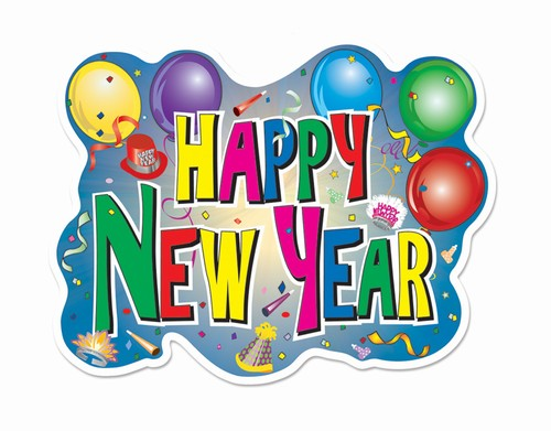 happy new year thank you cabinets r us cabinets r us showroom
