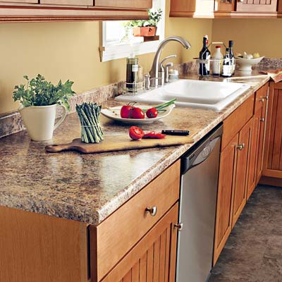 customcraft htm kitchen menards main at countertops millwork laminate c