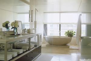 Cabinets R Us - Bathroom ideas
