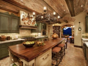 HOW TO PLAN A KITCHEN REMODEL - HGTV - CABINETS R US