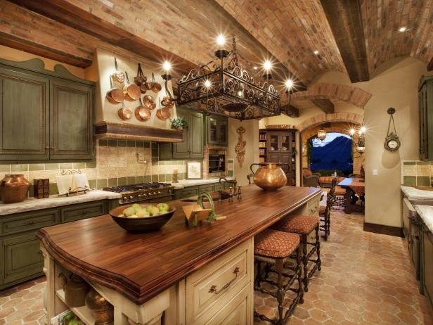 How to plan a Kitchen re-model with Cabinets R Us | Cabinets ...