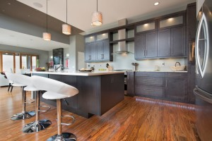 Cabinets R Us - Westwood Fine Cabinetry