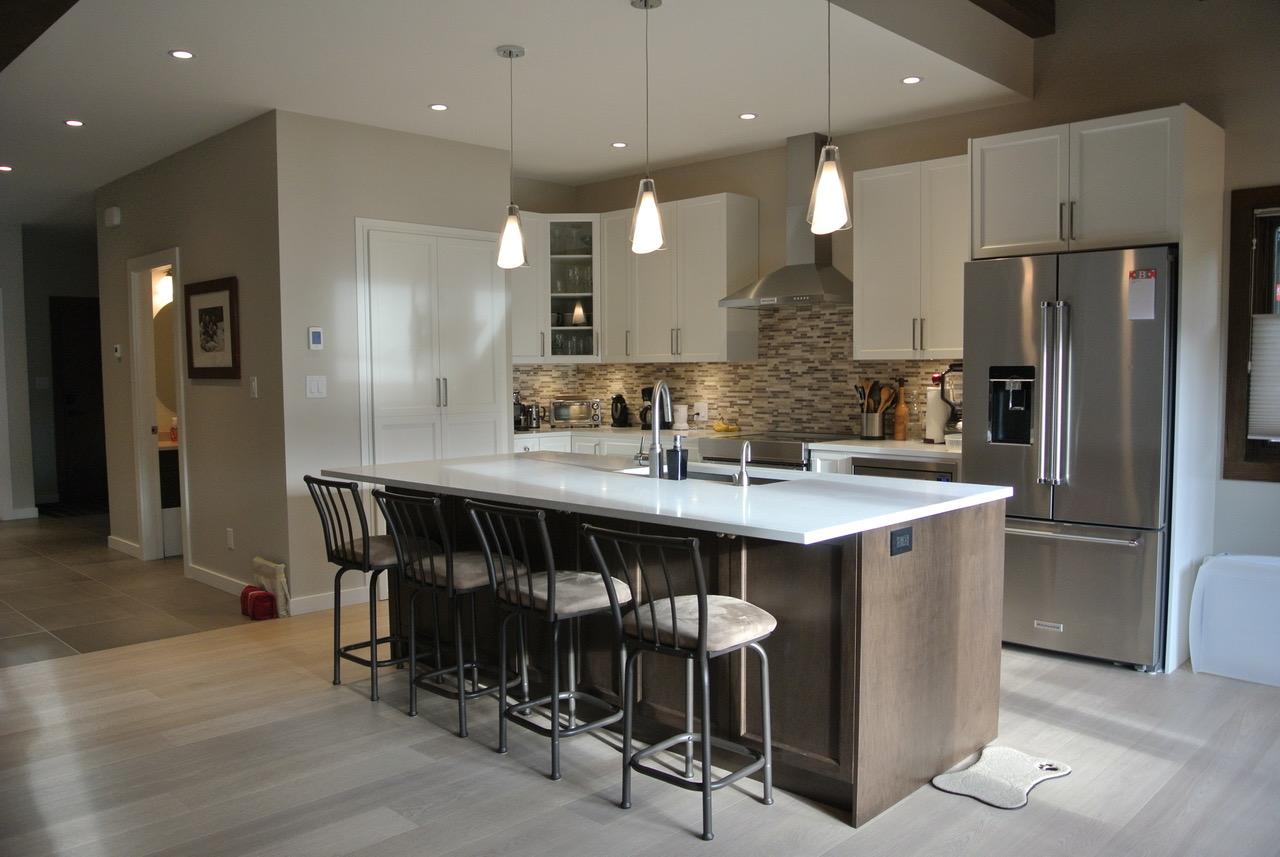 Cabinets r us showroom burnaby design merit kitchens cabinet merit lectus product solutioingenieria Images