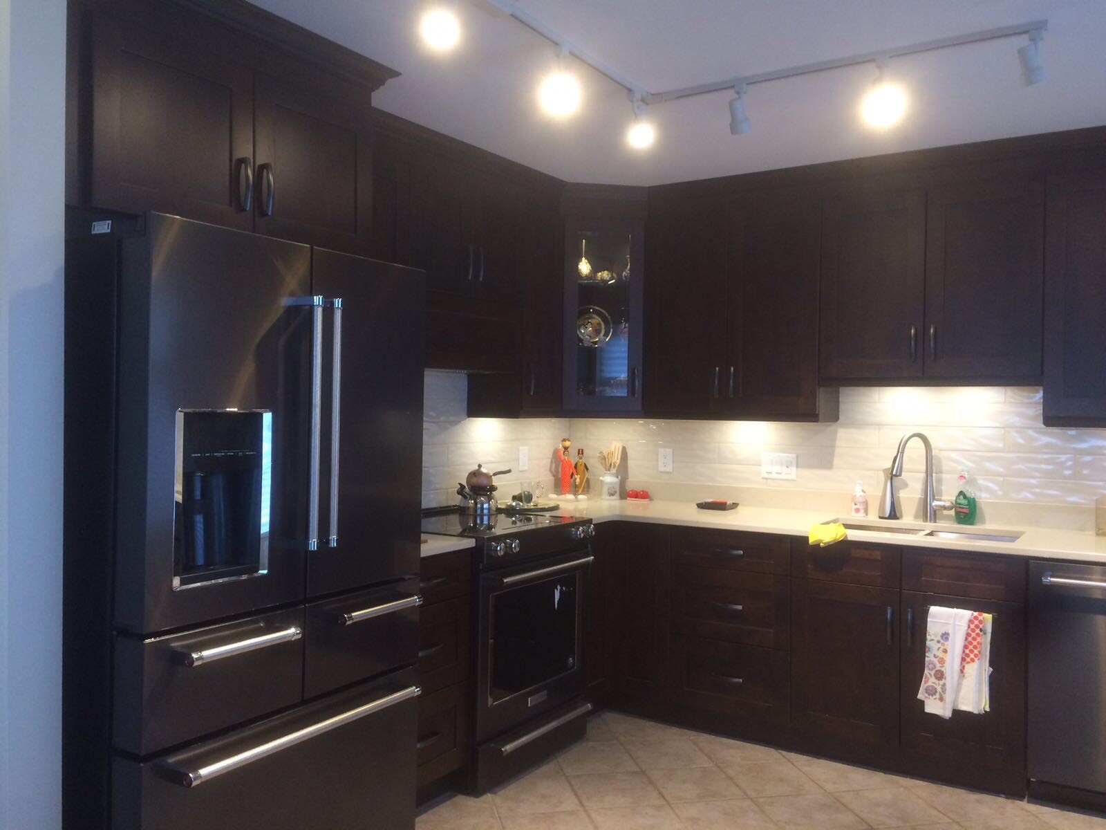 Interior Cabinets Are Us cabinets r us showroom burnaby design merit kitchens cabinet previousnext