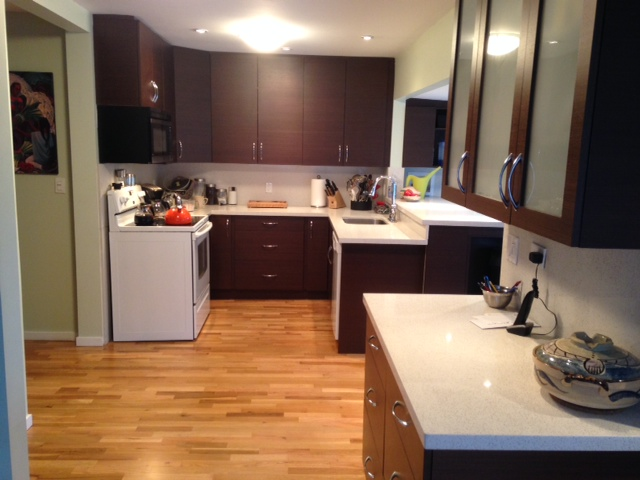 kitchen cabinets r us cabinets r us showroom burnaby design merit kitchen 21066