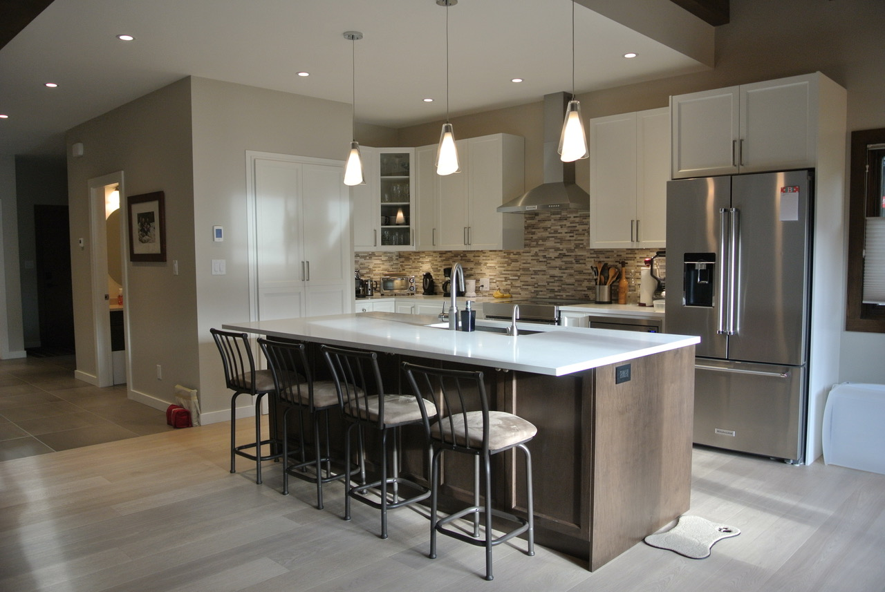 kitchen cabinets r us cabinets r us showroom burnaby design merit kitchens 21066
