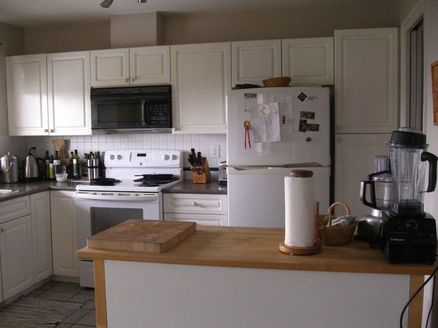 kitchen cabinets r us kitchen makeover 21 gault cabinets r us showroom 21066